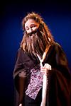 Chapin '09 - Twelfth Night Sat Perf - 11-14-09