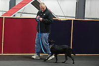Boomtowne Canine Campus Wed Evening Obedience