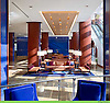 Baltimore Hilton by RTKL Associates Inc. / Hensel Phelps / Daroff