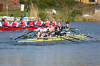 Crew: 105  WAR-ROTHWELL  Warwick Boat Club  W 4x-<br /> <br /> Abingdon Spring Head 2019<br /> <br /> To purchase this photo, or to see pricing information for Prints and Downloads, click the blue 'Add to Cart' button at the top-right of the page.