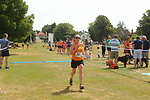 2018-06-24 Harry Hawkes10 08 AB finish rem
