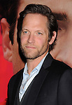 LOS ANGELES, CA- DECEMBER 12: Actor Matt Letscher arrives at the 'Her' Los Angeles Premiere - Arrivals at Directors Guild Of America on December 12, 2013 in Los Angeles, California.