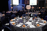 NSWSF 2011 Awards - General room pics