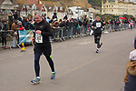 2018-03-18 Hastings Half 2018 62 SB int