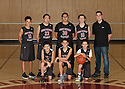 2016-2017 Chief Kitsap Academy Middle School Boys