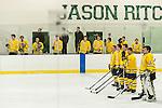 03 ConVal Hockey 03 Kennet