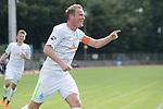 20170722  3. FBL SV Werder Bremen II vs SpVgg Unterhaching
