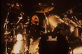 PANTERA, LIVE, 2000, NEIL ZLOZOWER
