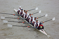 Crew: 39   King's College School   J18<br /> <br /> Quintin Head 2018<br /> <br /> To purchase this photo, or to see pricing information for Prints and Downloads, click the blue 'Add to Cart' button at the top-right of the page.