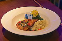 C- Guy Harvey RumFish Grille, St. Pete Beach FL 7 14