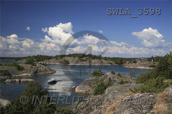 Carl, LANDSCAPES, photos(SWLA3598,#L#)