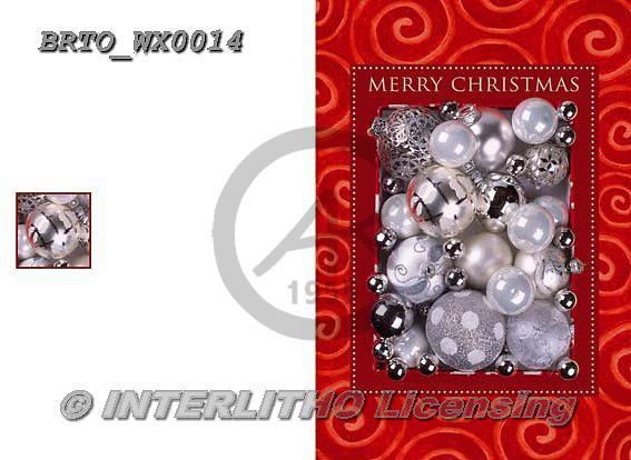 Alfredo, CHRISTMAS SYMBOLS, WEIHNACHTEN SYMBOLE, NAVIDAD SÍMBOLOS, photos+++++,BRTOWX0014,#xx#