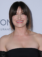 04 December 2016 - Beverly Hills, California. Kathryn Hahn.   TrevorLIVE Los Angeles 2016 Fundraiser held at Beverly Hilton Hotel. Photo Credit: Birdie Thompson/AdMedia