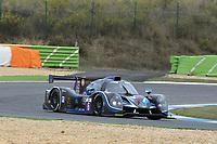 #6 360 RACING (GBR) LIGIER JS P3 NISSAN LMP3 TERRENCE WOODWARD (GBR) ROSS KAISER (GBR) JAMES SWIFT (GBR)