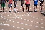 CTA Track Meet 3/8