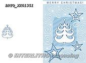 Alfredo, CHRISTMAS SYMBOLS, WEIHNACHTEN SYMBOLE, NAVIDAD SÍMBOLOS, paintings+++++,BRTOXX01351,#xx#