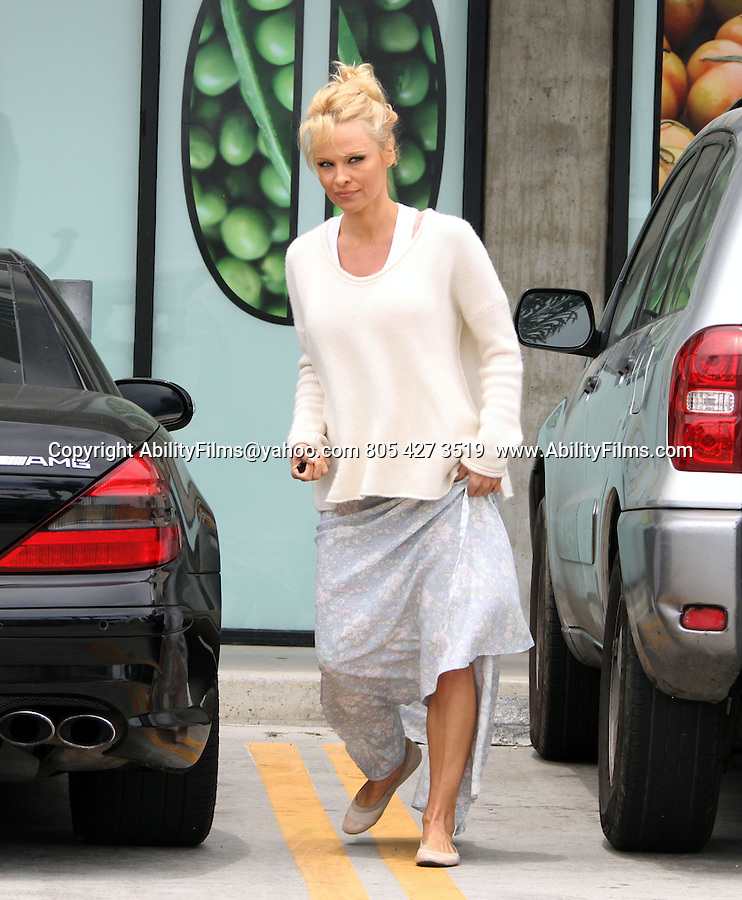 June 11th 2013  Exclusive <br />