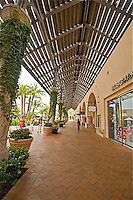 TAE- Fashion Island Mall, Newport Beach CA 5 12