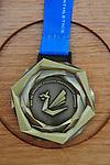 IPC European Athletics Championship 2014<br /> Swansea University<br /> <br /> Gold medal<br /> <br /> 21.08.14<br /> Chris Vaughan-SPORTINGWALES