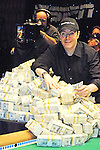 2006 WSOP_Event 39_$10K No Limit Hold'em Main Event