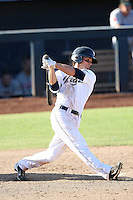 Andrew Parrino - Peoria Saguaros - 2010 Arizona Fall League.Photo by:  Bill Mitchell/Four Seam Images..