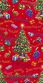 Marcello, GIFT WRAPS, GESCHENKPAPIER, PAPEL DE REGALO, Christmas Santa, Snowman, Weihnachtsmänner, Schneemänner, Papá Noel, muñecos de nieve, paintings+++++,ITMCGPXM1031,#GP#,#X#