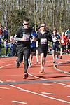 2014-03-09 Surrey Half 63 IB