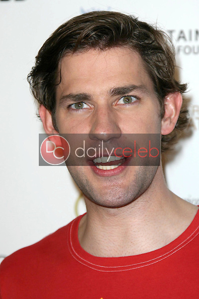 John Krasinski<br />