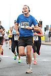 2014-11-16 Brighton10k 80 HM
