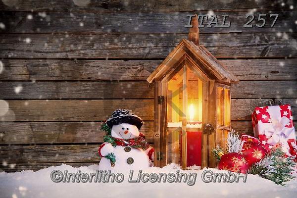 Alberta, CHRISTMAS SYMBOLS, WEIHNACHTEN SYMBOLE, NAVIDAD SÍMBOLOS, photos+++++,ITAL257,#xx#