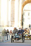 342 VCR342 Mr Keith Snowden Mr Mark Snowden 1904 Cadillac United States A18