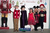 171202 Nutcracker Group photos Show3