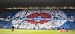 120414 Rangers v Dundee Utd