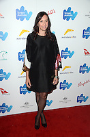 Angie Fielder<br /> at the Screen Australia and Australians in Film Oscar Nominees Reception, Four Seasons Hotel, Beverly Hills, CA 02-24-17<br /> David Edwards/DailyCeleb.com 818-249-4998