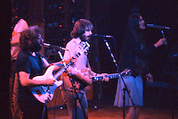 Grateful Dead 1977 05-05 | New Haven Coliseum CT