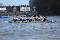 Crew: 74   Vesta (Orrell)   W Champ<br /> <br /> Quintin Head 2019<br /> <br /> To purchase this photo, or to see pricing information for Prints and Downloads, click the blue 'Add to Cart' button at the top-right of the page.