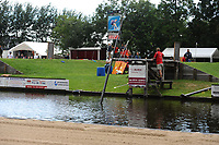 FIERLJEPPEN: IT HEIDENSKIP: 30-07-2017, NFM (Nederlandse Fierljep Manifistatie), ©foto Martin de Jong