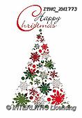 Marcello, CHRISTMAS SYMBOLS, WEIHNACHTEN SYMBOLE, NAVIDAD SÍMBOLOS, paintings+++++,ITMCXM1773,#XX#