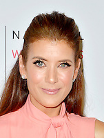 BEVERLY HILLS, CA - SEPTEMBER 17: Kate Walsh attends the 5th Annual Women Making History Brunch at the Montage Beverly Hotel on September 17, 2016 in Hollywood, CA. Credit: Koi Sojer/Snap'N U Photos/MediaPunch