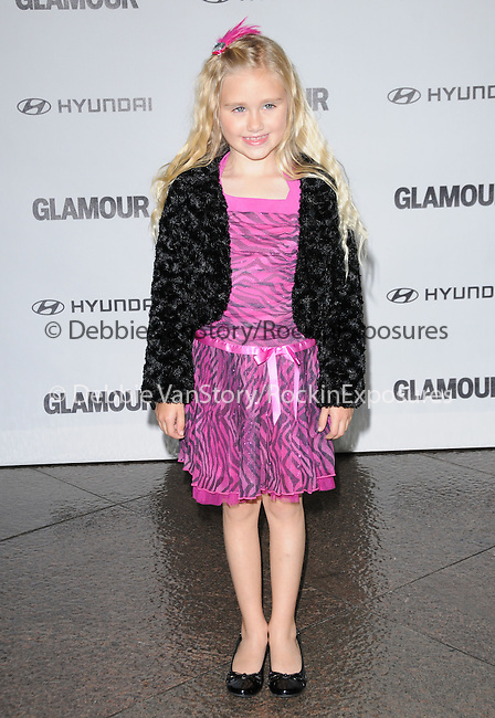 Emily Skinner  at The Glamour Reel Moments Presented by Hyundai , the Series of Short Films Written and Directed by Women in Hollywood held at The Directors Guild of America in West Hollywood, California on October 25,2010                                                                               © 2010 Hollywood Press Agency