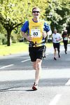 2015-09-13 Hull Marathon 03 DB 11miles