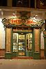 Forn des Teatre at night<br /> <br /> Forn des Teatre por la noche<br /> <br /> Forn des Teatre am Abend<br /> <br /> 3008 x 2000 px