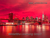 Assaf, LANDSCAPES, LANDSCHAFTEN, PAISAJES, photos,+Architecture, Architecture And Buildings, Bridge, Brooklyn, Brooklyn Bridge, Buildings, Capital Cities, City, Cityscape, Colo+r, Colour Image, Evening, Illuminated, Lights, Manhattan, New York, New York City, Night, Photography, River, Sky, Skyline, S+kyscrapers, Suspension Bridge, Urban Scene,Architecture, Architecture And Buildings, Bridge, Brooklyn, Brooklyn Bridge, Build+ings, Capital Cities, City, Cityscape, Color, Colour Image, Evening, Illuminated, Lights, Manhattan, New York, New York City,+,GBAFAF20160116B,#l#, EVERYDAY