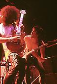Aug 04, 1997: UFO - Palace Theater Hollywood CA USA