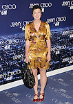Diablo Cody at The Jimmy Choo for H&M Launch Party in support of The Motion Picture & Television Fund held at  a private residence in West Hollywood, California on November 02,2009                                                                   Copyright 2009 DVS / RockinExposures