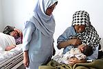 Afghanistan:Health