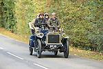 373 VCR373 BT15 Mr Jonathan Black Mr Oliver  Black 1904 Argyll United Kingdom