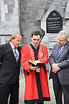 Famine Commemoration 02-09-11