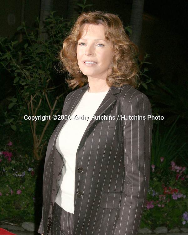 Cheryl Ladd.NBC TCA Press Tour Party.Pasadena Ritz Carlton Hotel.Padadena, CA.January 22, 2006.©2006 Kathy Hutchins / Hutchins Photo....