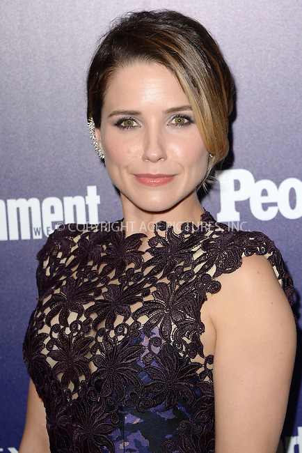 WWW.ACEPIXS.COM<br /> May 11, 2015 New York City<br /> <br /> Sophia Bush attending the Entertainment Weekly and People celebration of The New York Upfronts at The Highline Hotel onMay 11, 2015 in New York City.<br /> <br /> Please byline: Kristin Callahan/AcePictures<br /> <br /> Tel: (646) 769 0430<br /> e-mail: info@acepixs.com<br /> web: http://www.acepixs.com